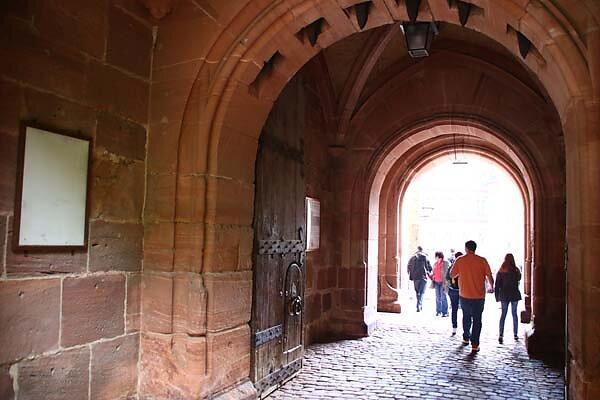 Schlossruine-Heidelberg-110.jpg