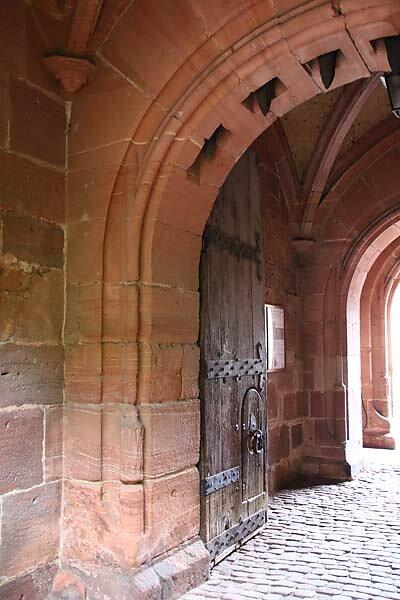 Schlossruine-Heidelberg-111.jpg