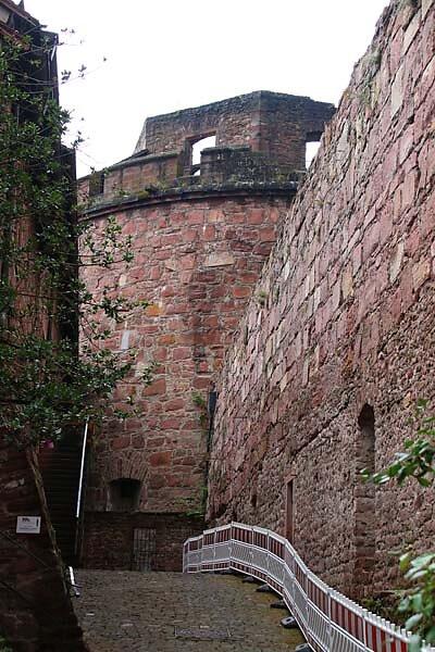 Schlossruine-Heidelberg-112.jpg