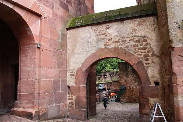 Schlossruine-Heidelberg-113.jpg