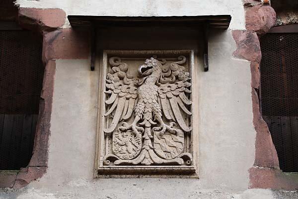 Schlossruine-Heidelberg-114.jpg
