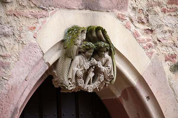 Schlossruine-Heidelberg-115.jpg