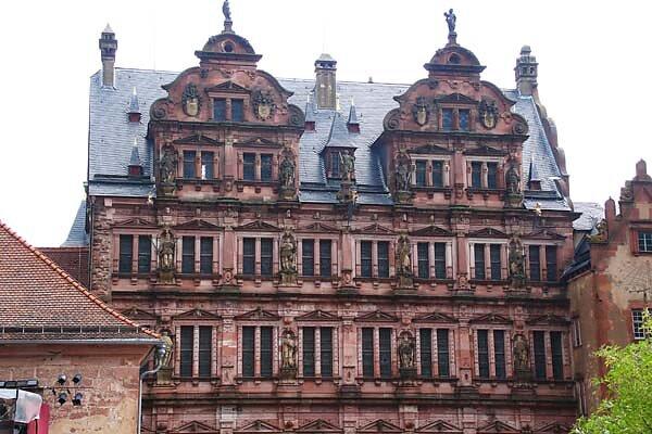 Schlossruine-Heidelberg-116.jpg