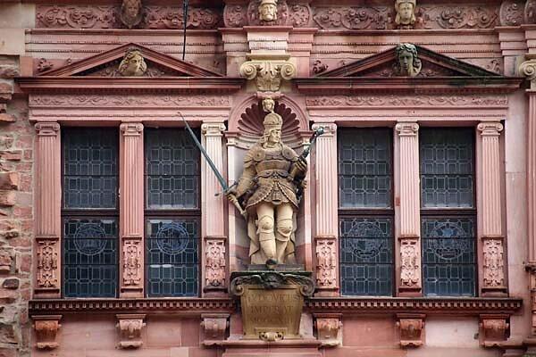 Schlossruine-Heidelberg-117.jpg