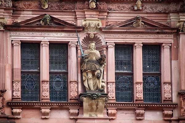 Schlossruine-Heidelberg-118.jpg