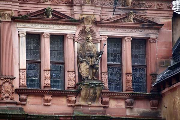 Schlossruine-Heidelberg-120.jpg