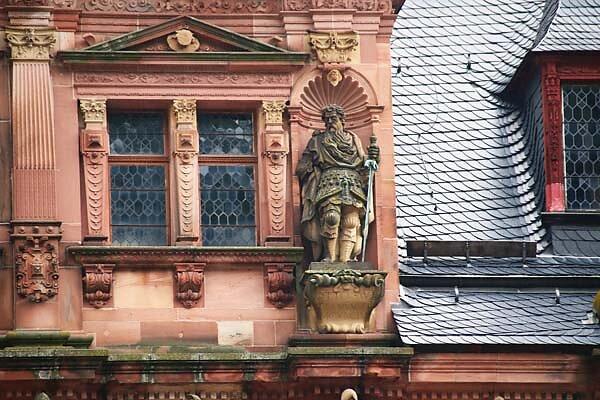 Schlossruine-Heidelberg-121.jpg