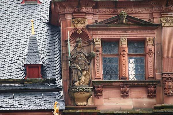 Schlossruine-Heidelberg-122.jpg