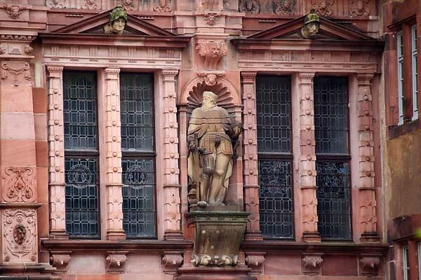 Schlossruine-Heidelberg-123.jpg