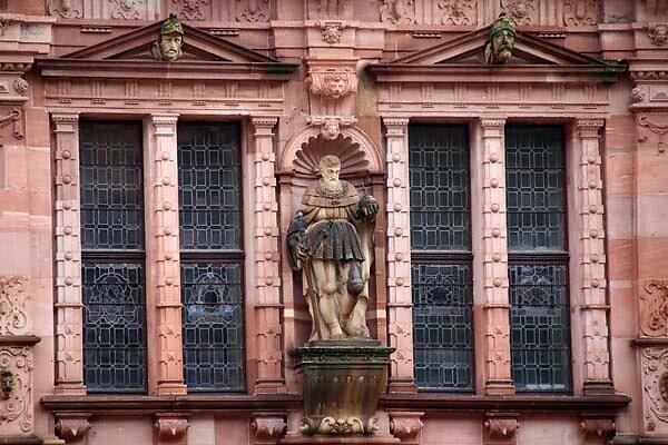 Schlossruine-Heidelberg-124.jpg