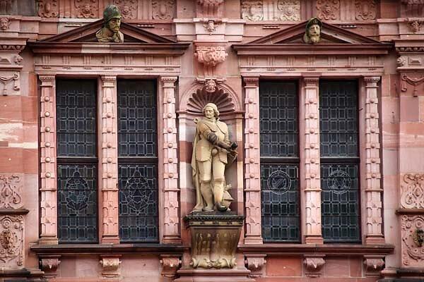 Schlossruine-Heidelberg-125.jpg