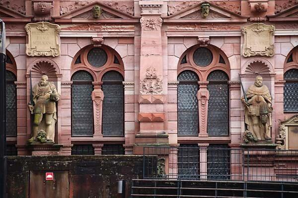 Schlossruine-Heidelberg-127.jpg