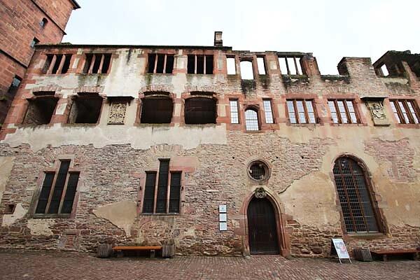 Schlossruine-Heidelberg-128.jpg