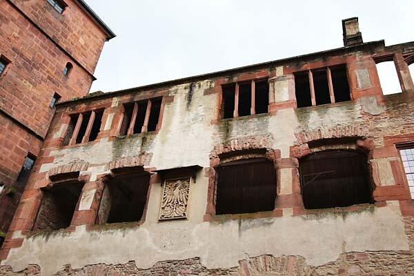 Schlossruine-Heidelberg-129.jpg