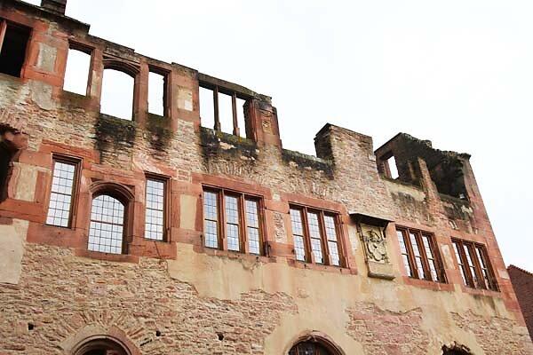 Schlossruine-Heidelberg-130.jpg