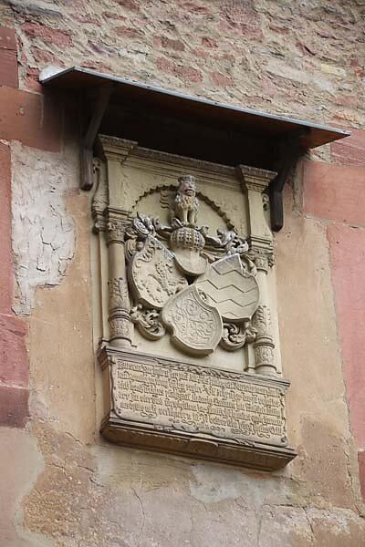 Schlossruine-Heidelberg-131.jpg