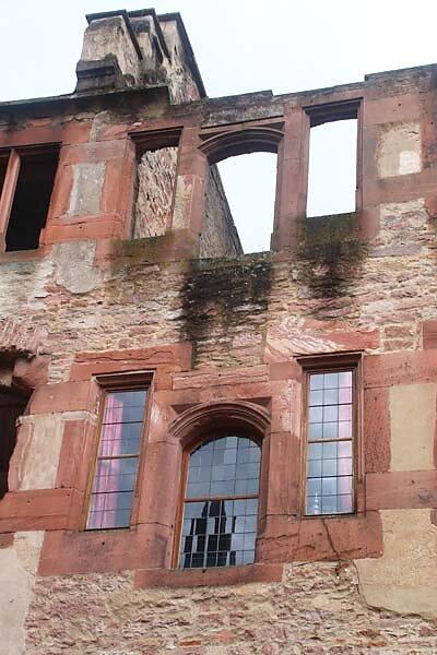 Schlossruine-Heidelberg-132.jpg