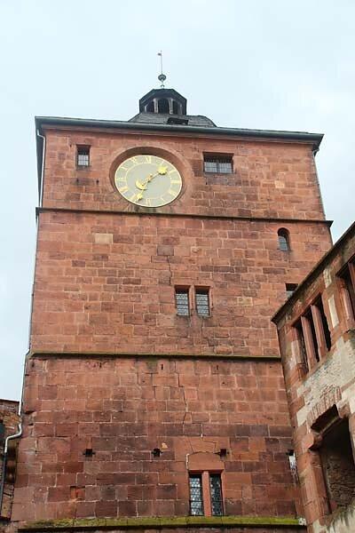 Schlossruine-Heidelberg-133.jpg