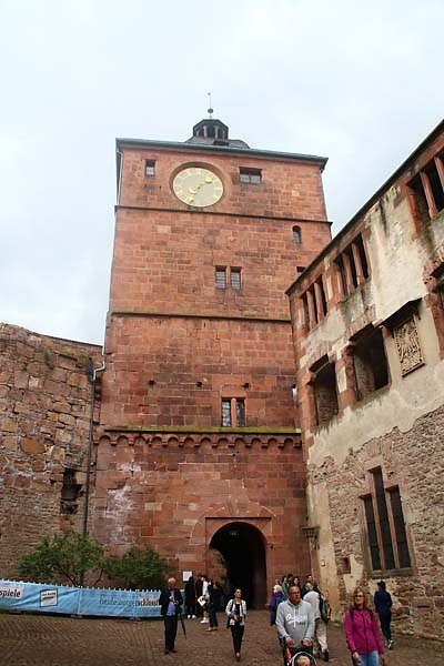 Schlossruine-Heidelberg-134.jpg