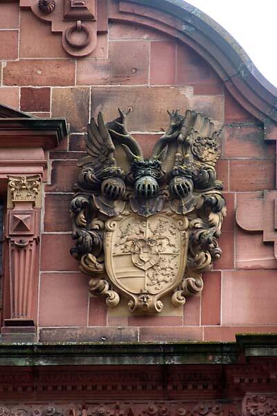 Schlossruine-Heidelberg-135.jpg