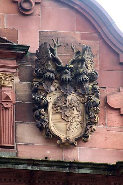 Schlossruine-Heidelberg-137.jpg