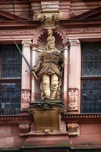 Schlossruine-Heidelberg-138.jpg
