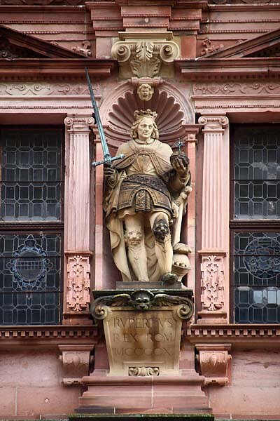 Schlossruine-Heidelberg-139.jpg
