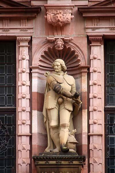 Schlossruine-Heidelberg-143.jpg