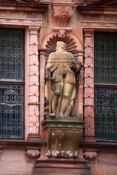 Schlossruine-Heidelberg-144.jpg