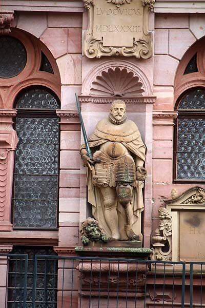 Schlossruine-Heidelberg-146.jpg