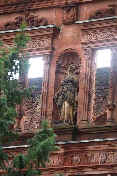 Schlossruine-Heidelberg-149.jpg