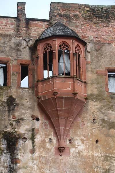 Schlossruine-Heidelberg-150.jpg