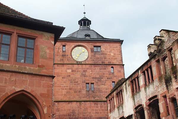 Schlossruine-Heidelberg-152.jpg