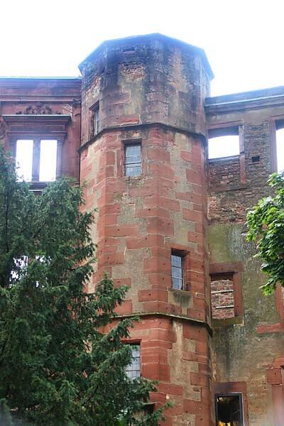 Schlossruine-Heidelberg-153.jpg