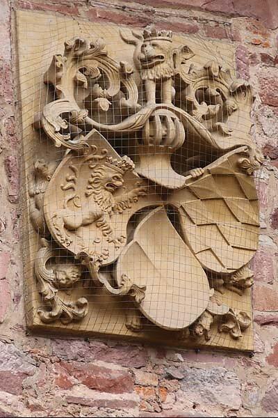 Schlossruine-Heidelberg-154.jpg