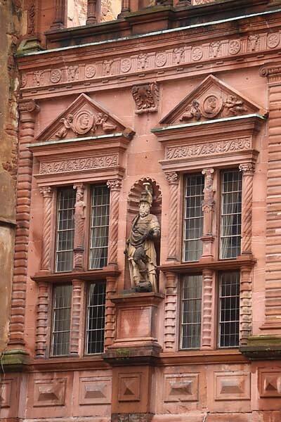 Schlossruine-Heidelberg-155.jpg