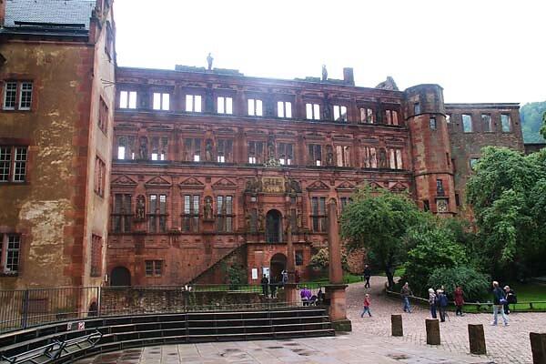 Schlossruine-Heidelberg-157.jpg