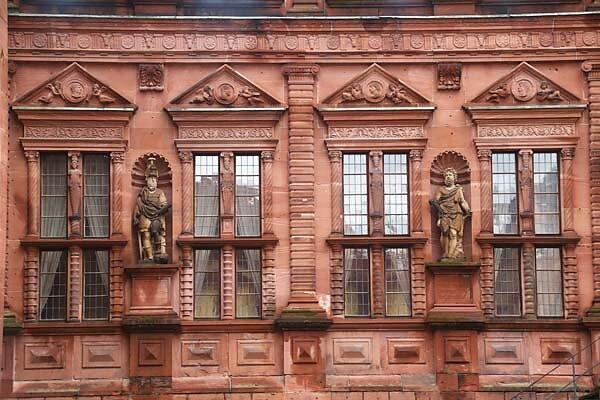 Schlossruine-Heidelberg-158.jpg