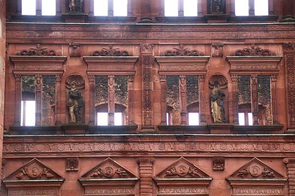 Schlossruine-Heidelberg-159.jpg