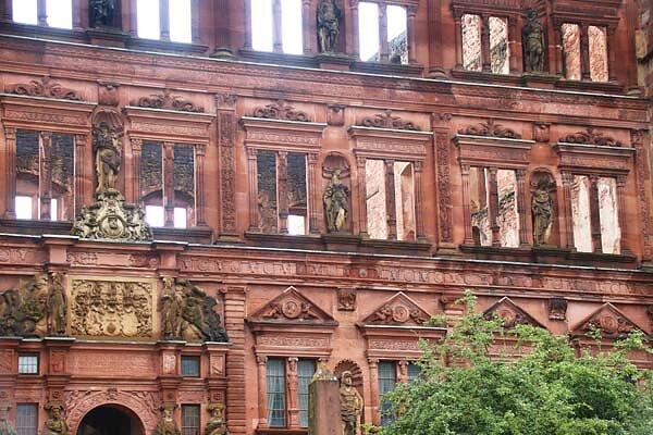Schlossruine-Heidelberg-160.jpg