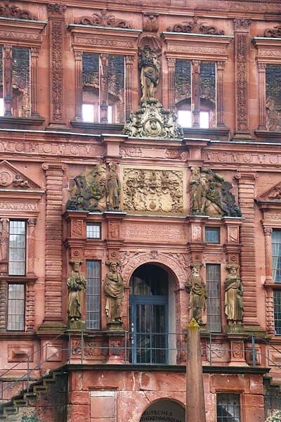 Schlossruine-Heidelberg-161.jpg