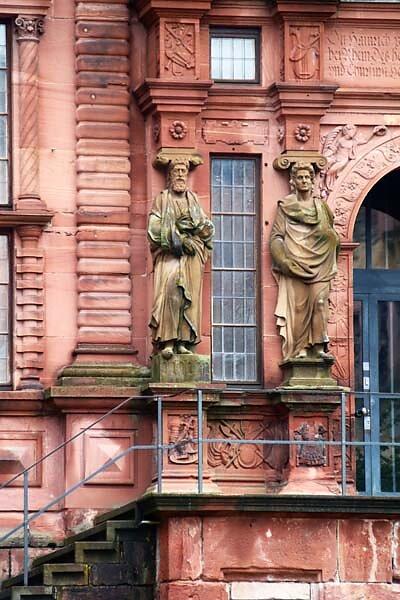 Schlossruine-Heidelberg-162.jpg