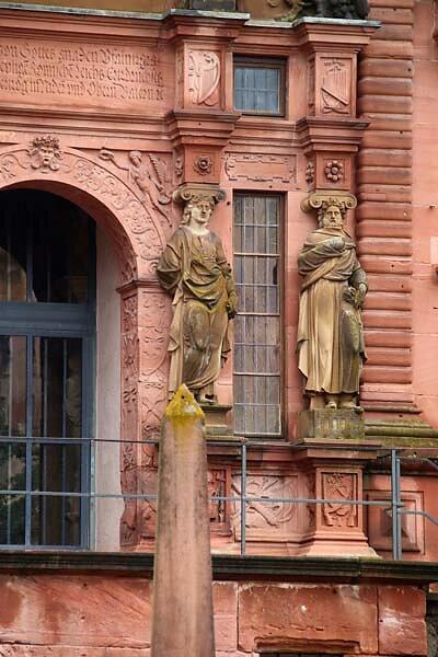 Schlossruine-Heidelberg-163.jpg