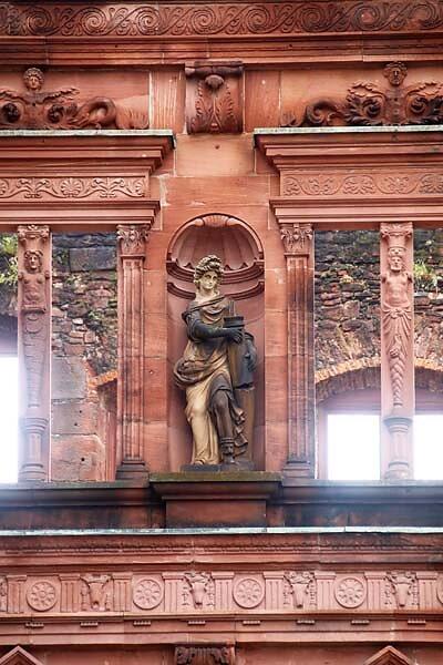 Schlossruine-Heidelberg-164.jpg