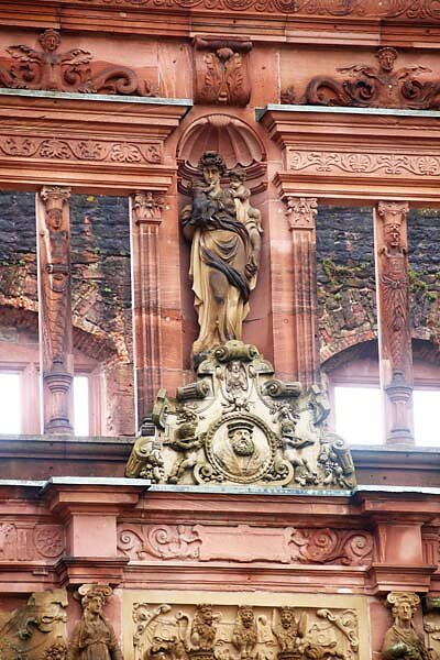 Schlossruine-Heidelberg-166.jpg