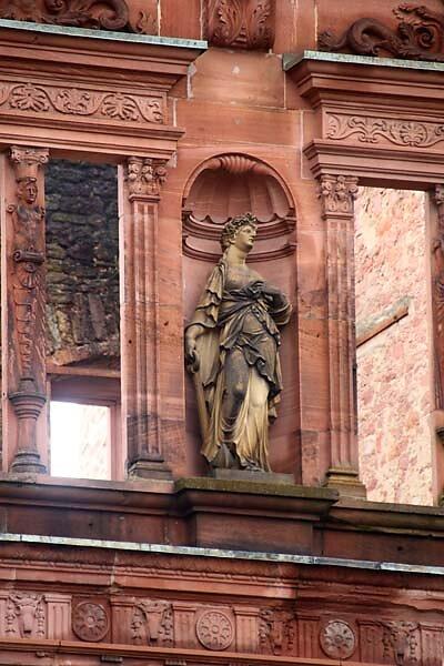 Schlossruine-Heidelberg-167.jpg