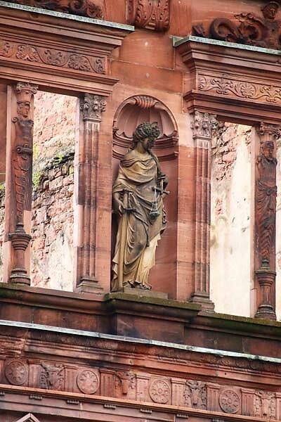 Schlossruine-Heidelberg-168.jpg
