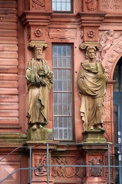 Schlossruine-Heidelberg-170.jpg