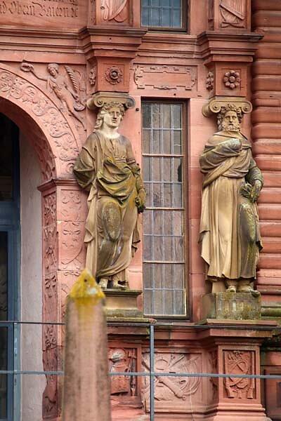 Schlossruine-Heidelberg-171.jpg