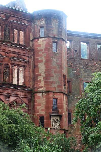 Schlossruine-Heidelberg-173.jpg